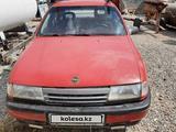 Opel Vectra 1990 года за 650 000 тг. в Шымкент – фото 4