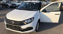 ВАЗ (Lada) 2190 (седан) 2020 года за 3 690 000 тг. в Караганда