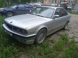 BMW 520 1989 года за 1 200 000 тг. в Усть-Каменогорск