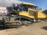 Bomag  bf800c s600 2018 года за 140 000 000 тг. в Актау – фото 2