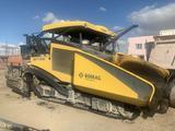 Bomag  bf800c s600 2018 года за 140 000 000 тг. в Актау – фото 3