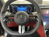 Mercedes-Benz S 450 2021 года за 95 000 000 тг. в Нур-Султан (Астана) – фото 4