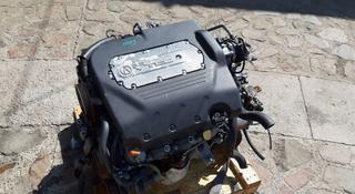 Авторазбор, контрактые автозапчасти. Коробка двигатель. в Семей