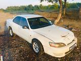 Toyota Windom 1995 года за 1 300 000 тг. в Семей – фото 2