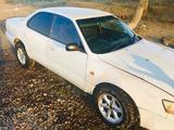 Toyota Windom 1995 года за 1 300 000 тг. в Семей – фото 3