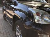 Toyota Land Cruiser Prado 2007 года за 8 800 000 тг. в Шымкент – фото 5