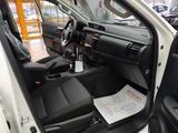 Toyota Hilux 2019 года за 15 900 000 тг. в Алматы – фото 3