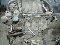 Двигатель 112 за 444 444 тг. в Талдыкорган