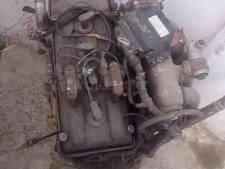Мотор на Газель 405 за 320 000 тг. в Шымкент