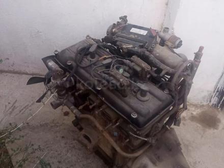 Мотор на Газель 405 за 320 000 тг. в Шымкент – фото 2
