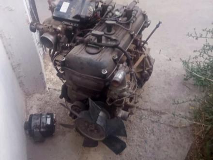 Мотор на Газель 405 за 320 000 тг. в Шымкент – фото 7