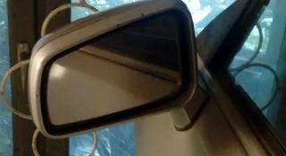Зеркало левой двери за 10 000 тг. в Алматы
