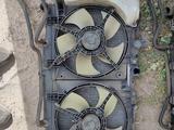 Радиатор основной. Subaru outback BH-9 за 25 000 тг. в Алматы – фото 2