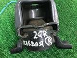Оригинальные подушки двигателя в наличии Estima Alphard за 25 000 тг. в Нур-Султан (Астана) – фото 3