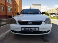 ВАЗ (Lada) Priora 2170 (седан) 2012 года за 1 900 000 тг. в Шымкент