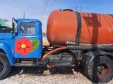 ЗиЛ  ЗИЛММЗ554 1988 года за 3 500 000 тг. в Кызылорда