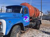 ЗиЛ  ЗИЛММЗ554 1988 года за 3 500 000 тг. в Кызылорда – фото 2