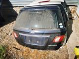 Крышка багажника за 60 000 тг. в Шымкент