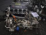 Двигатель HONDA L15A за 139 200 тг. в Кемерово – фото 2
