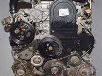 4D56 двигатель за 1 720 000 тг. в Усть-Каменогорск