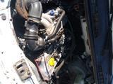 ГАЗ ГАЗель 2005 года за 2 100 000 тг. в Нур-Султан (Астана) – фото 4