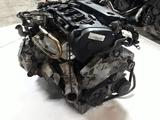 Двигатель Volkswagen BLR BVY 2.0 FSI за 350 000 тг. в Караганда – фото 4