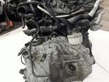 Двигатель Volkswagen BLR BVY 2.0 FSI за 350 000 тг. в Караганда – фото 5