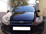 Ford Focus 2014 года за 4 000 000 тг. в Алматы – фото 2