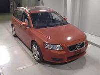 Авторазбор Volvo, Opel, Saab, Fiat, Iveco от 2005 ГОДА и новее в Алматы