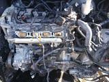 Двигатель MR20DD 2.0л. Кашкай J11 за 350 000 тг. в Нур-Султан (Астана)