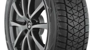 215/60R17 Bridgestone Blizzak DMW 2 за 45 000 тг. в Алматы