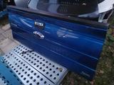 Дверь багажника Ford F-150 за 78 000 тг. в Алматы