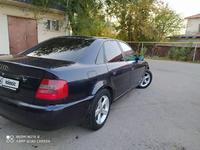 Audi A4 1998 года за 1 650 000 тг. в Алматы