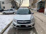 ВАЗ (Lada) 2191 (лифтбек) 2015 года за 2 600 000 тг. в Кокшетау