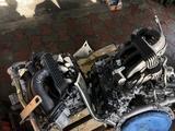 Двигатель vq40de за 20 555 тг. в Алматы – фото 4