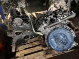 Двигатель vq40de за 20 555 тг. в Алматы – фото 3