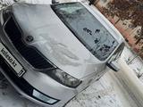 Skoda Rapid 2014 года за 4 200 000 тг. в Кызылорда – фото 2