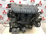 Двигатель 4В11 ASX за 370 000 тг. в Алматы
