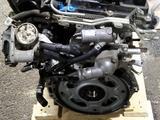 Двигатель 4В11 ASX за 370 000 тг. в Алматы – фото 2