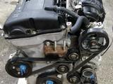 Двигатель 4В11 ASX за 370 000 тг. в Алматы – фото 3