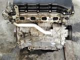 Двигатель 4В11 ASX за 370 000 тг. в Алматы – фото 4