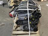 Двигатель 4В11 ASX за 370 000 тг. в Алматы – фото 5