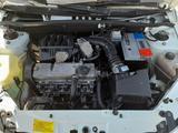 ВАЗ (Lada) Kalina 1118 (седан) 2011 года за 1 200 000 тг. в Актау – фото 2