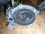 Кпп механика Mazda 6 2.3 за 120 000 тг. в Костанай – фото 2