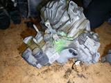Кпп механика Mazda 6 2.3 за 120 000 тг. в Костанай – фото 3