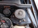 ВАЗ (Lada) 2115 (седан) 2007 года за 900 000 тг. в Аксукент – фото 4