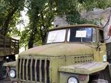 Урал  4320 1991 года за 3 000 000 тг. в Алматы – фото 2