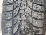 Шины Sailun вместе с дисками за 100 000 тг. в Павлодар – фото 3
