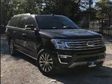 Ford Expedition 2018 года за 25 730 000 тг. в Алматы