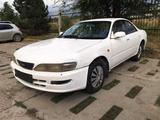 Toyota Carina ED 1996 года за 950 000 тг. в Алматы